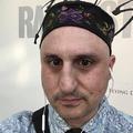 Ian Thal (@ianthal) Avatar
