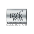 Alberta Back and Neck Rehab and Sports Injuries Cl (@backneckrehab) Avatar