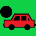 Consejos para alquilar coches (@consejos) Avatar