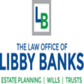 The Law Office of Libby Banks (@libbybanks) Avatar