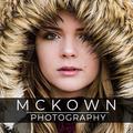 McKown Photography (@mckownphoto) Avatar