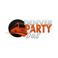 Denver Party Bus (@departybus) Avatar