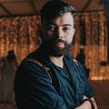 Raphael Oliveira (@raphaeloliveir) Avatar