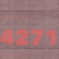4271 (@4271) Avatar