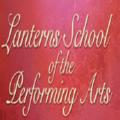 Lanterns School of the Performing Arts (@lanternsschooloftheperform) Avatar