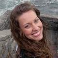 CassandraGorecki (@cassandragorecki) Avatar