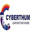 Noida Cyberthum (@noidacyberthum) Avatar