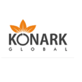 konarkglobal (@konarkglobal) Avatar