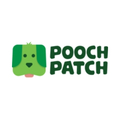 Pooch Patch Reviews (@poochpatchreviews) Avatar
