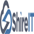 Shire IT (@shireit) Avatar