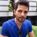 Rahul Aggrawal (@rahulagg99) Avatar