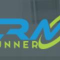 CRM Runner (@crmrunner1) Avatar