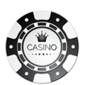 Top Casinos Money (@topcasinosmoney) Avatar