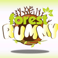 Forest Rummy (@forestrummy) Avatar