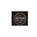 BROOKLYN SOUNDSTAGES (@soundstagerental) Avatar
