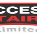 Access Stairs Ltd (@accessstairlifts10) Avatar