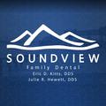Soundview Family Dental (@soundviewfamilydental) Avatar