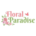 Send Flowers Hackney Wick Tower Hamlets (@floralparadisefl) Avatar