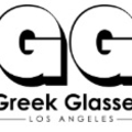 Greek Glasses (@greekglasses) Avatar