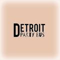 Detroit Party Bus Rentals (@detroitpartybus) Avatar