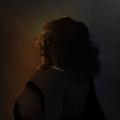 Spectral Scythes (@spectral_scythes) Avatar
