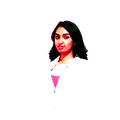 nasrin shao (@ahmadjun) Avatar