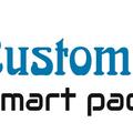 The Custom Boxes Prin (@sofia5334) Avatar