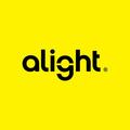 Alight hr transformation (@alighthr) Avatar