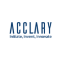 Acclary Technologies Pvt Ltd (@acclary) Avatar
