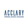 Acclary Technologies Pvt Ltd (@acclary) Avatar