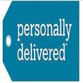 Personally Delivered (@personallyfl) Avatar