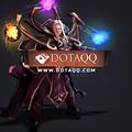 Dotaqq (@dotaqq) Avatar