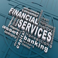 Taimur Financial Services (@taimursikander) Avatar
