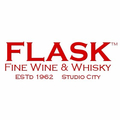 Flask Finewins (@flaskfinewines) Avatar