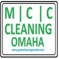 MCC Cleaning Omaha (@greencleani2n) Avatar