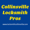 Collinsville Locksmith Pros (@lockscollinsville) Avatar