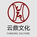 yuhai (@yuhai) Avatar