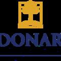 Donar Ply (@donarply) Avatar