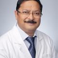 Dr. Ashish Goel (@drashishgoel) Avatar