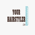 YOUR HAIRSTYLER (@yourhairstyler0) Avatar