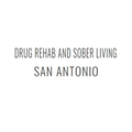 Drug Rehab and Sober Living San Antonio (@drugrehabsa) Avatar