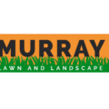 MURRAY LAWN AND LANDSCAPE (@murraylandscaping) Avatar