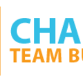 Charity Team Building Events (@charityteambuildingevents1) Avatar