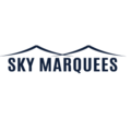 Sky Marquees (@skymarquee) Avatar