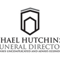 Michael Hutchinson Funeral Director (@cheapcremationsbrisbane3) Avatar