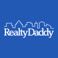 Realty (@realtydaddy) Avatar