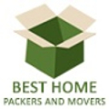 Best Home Packers and Mo (@packersandmoversindelhi) Avatar