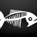 Tel Aviv Fish Grill (@telavivfishgrill) Avatar