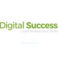 Digital Success (@digitalsuccessagency01) Avatar