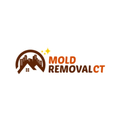 Mold Removal CT (@mold-removal) Avatar
